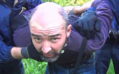 Юлай Давлетбаев. Фото с сайта nac.gov.ru