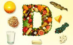 Изображение с сайта dietandi.com