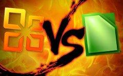 Изображение с сайта lifehacker.com