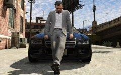 Изображение с сайта rockstargames.com