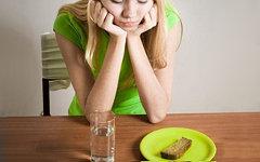 Фото с сайта psychologystrength.com