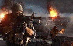 Изображение с сайта battlefield.com