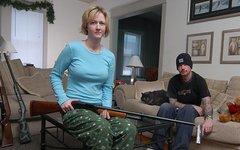 Фото с сайта armedamerica.org