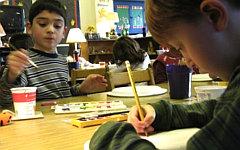 Фото с сайта olpost.com