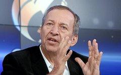 Лоуренс Саммерс. Фото с сайта wikipedia.org