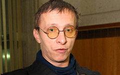 Иван Охлобыстин © KM.RU,Илья Шабардин