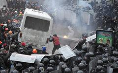 © РИА Новости, Алексей Фурман
