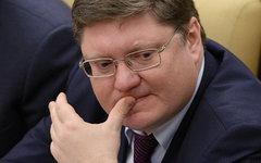 Андрей Исаев © РИА Новости, Владимир Федоренко