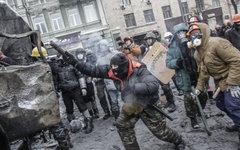 © РИА Новости, Андрей Стенин