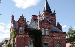 Фото Tage Olsin,en с сайта wikimedia.org