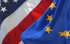 Фото с сайта ekspertai.eu