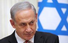 Закон о еврейском характере