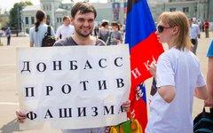 © KM.RU, Артем Чернов