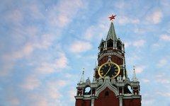 http://ic1.static.km.ru/sites/default/files/imagecache/240x150/img/article/2014/12/17/kremls.jpg