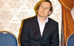 Сергей Челобанов. Фото с сайта kino-teatr.ru