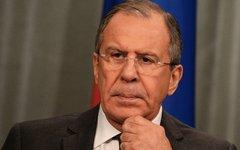 Мощь «антироссийской коалиции» прямо зависит от нашей внешней политики