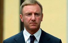 Дмитрий Ливанов. Фото с сайта mon.gov.ru