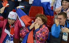 © РИА Новости, Алексей Куденко