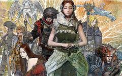Изображение с сайта archeagegame.com