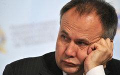 Олег Чиркунов © РИА Новости, Александр Уткин