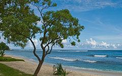 Побережье Эфате, Вануату. Фото пользователя Flickr Phillip Capper