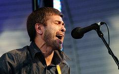 «Сплин». Фото Алексей Стекачев с сайта wikimedia.org