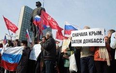 Фото с сайта odnarodyna.com.ua