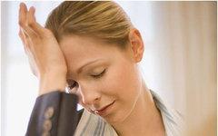 Фото с сайта diyhealth.com