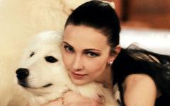 Фото из личного архива Дарьи Костюк