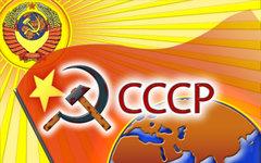 Изображение с сайта mapax.ru