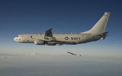 Фото Greg L. Davis с сайта navy.mil