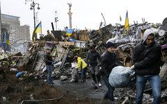 © РИА Новости, Максим Марусенко
