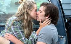 Кадр из фильма «Анатомия любви».Фото с сайта kinopoisk.ru