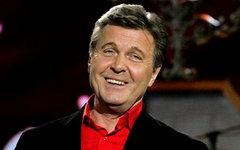 Лев Лещенко. Фото с сайта levleschenko.ru