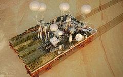 Фото с сайта stephanemalka.com