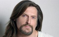 Никита Джигурда. Фото с сайта kinopoisk.ru