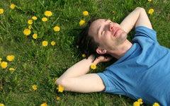 Фото с сайта svit24.net
