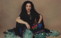 Радда Эрденко. Фото с сайта radanik.ru