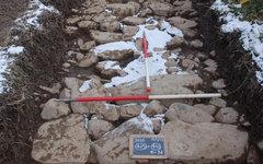 Фото с сайта guard-archaeology.co.uk