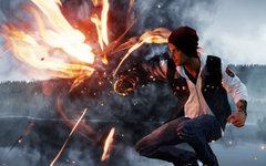 Изображение с сайта hardnsoft.ru