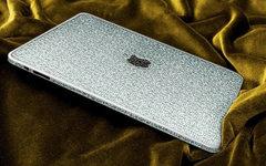 iPad от Camael Diamonds. Фото с сайта hardnsoft.ru