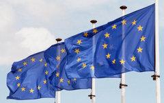 Фото с сайта europarl.europa.eu
