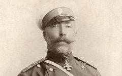 Анатолий Стессель. Фото с сайта wikimedia.org