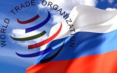 Изображение с сайта russianelectronics.ru