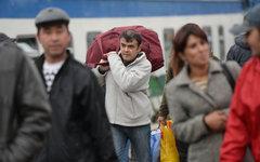 © РИА Новости, Алексей Филиппов