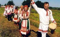 Фото с сайта mariweb.ru