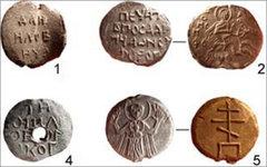 Изображение с сайта archaeolog.ru