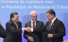 Фото с сайта president.gov.ua/ru