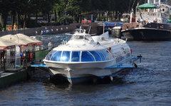 Фото с сайта hellopiter.ru