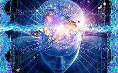 Изображение с сайта paranormal-theories.com